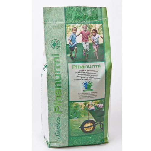 Pihanurmi-seos 3kg