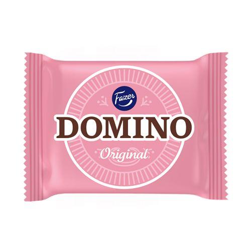 Fazer Domino Original 1-pack 13g