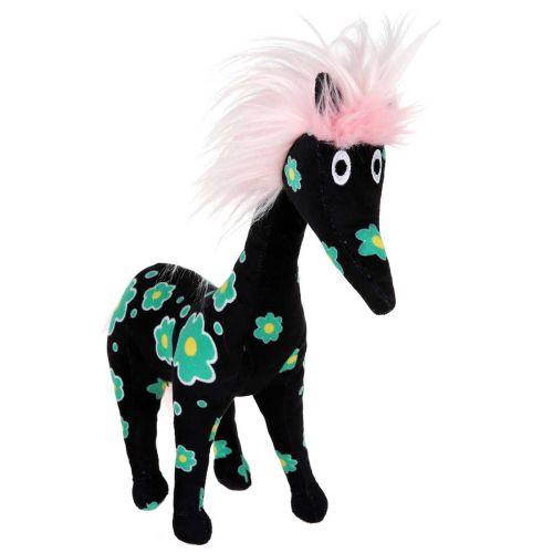 Muumi Primadonnan hevonen 30cm