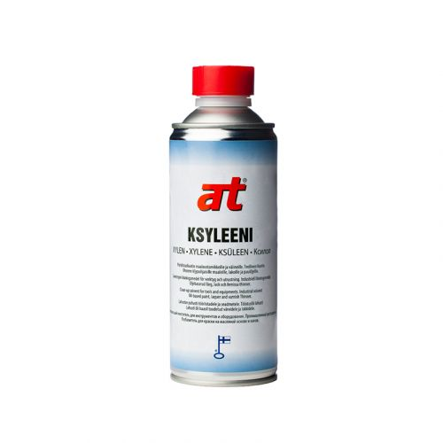 AT-COLOR KSYLEENI  400 ML
