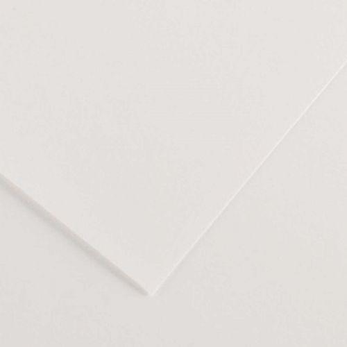 CANSON IRIS VIVALDI 240G A4 01 WHITE