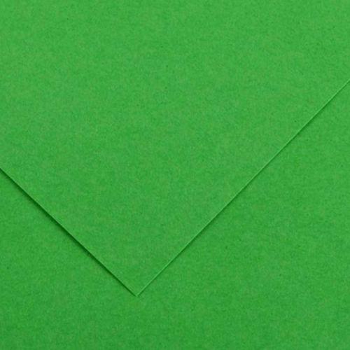 CANSON IRIS VIVALDI 240G A4 29 BRIGHT GREEN 5 ARKKIA