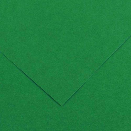 CANSON IRIS VIVALDI 240G A4 30 MOSS GREEN 5 ARKKIA