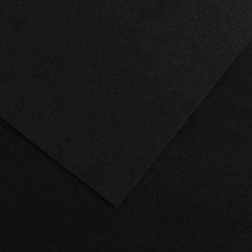 CANSON IRIS VIVALDI 240G A4 38 BLACK 5 ARKKIA