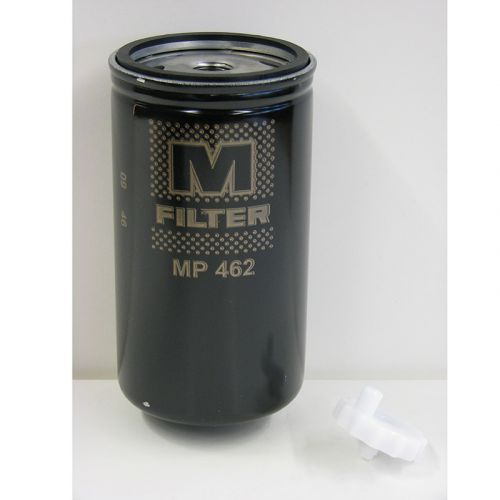 M-FILTER POLTTOAINESUODATIN MP 462   VOLVO 244.245.VW-GOLF