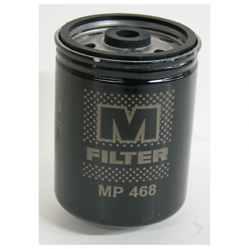 M-FILTER POLTTOAINESUODATIN MP 468   MB 190D.200D.240D.300