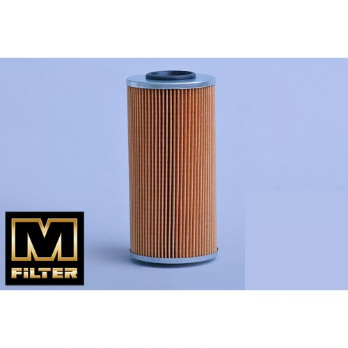 M-FILTER ÖLJYNSUODATIN  MO 1172  MB E250D E300D