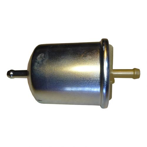 M-FILTER POLTTOAINESUODATIN MP 4003  NISSAN