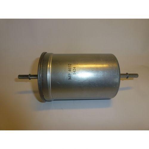 M-FILTER POLTTOAINESUODATIN MP 4032