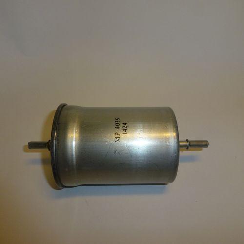 M-FILTER POLTTOAINESUODATIN MP 4039