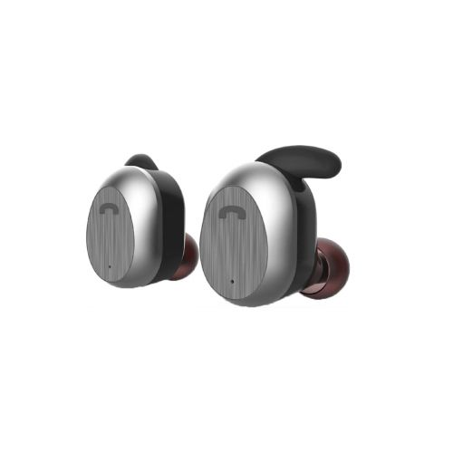 Wave True Wireless Stereo Bluetooth nappikuulokkeet