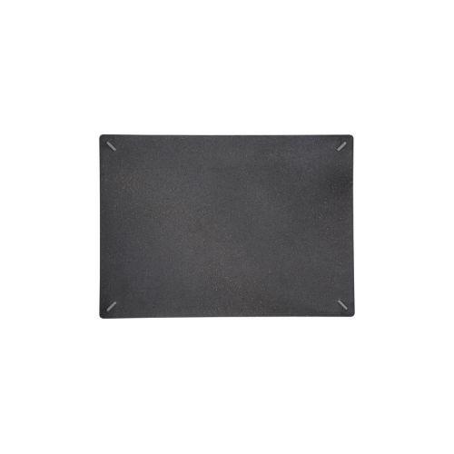 Heirol leikuulauta 29x20,5cm