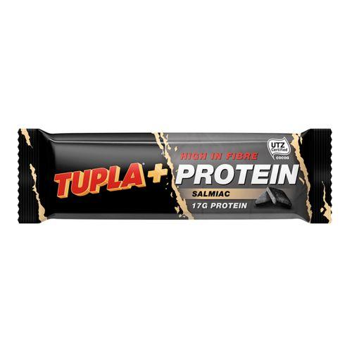 Tupla+ Protein Salmiac 52g