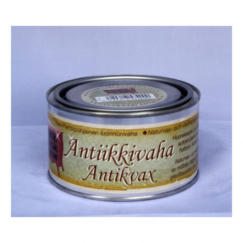ANTIIKKIVAHA  300 ML