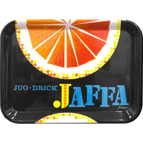 JAFFA TARJOTIN 43X32CM