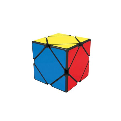 Brain Games Magic Corner Cube