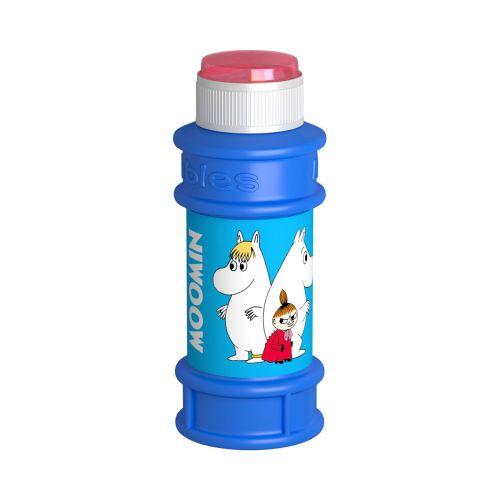 Moomin-kuplis 175ml