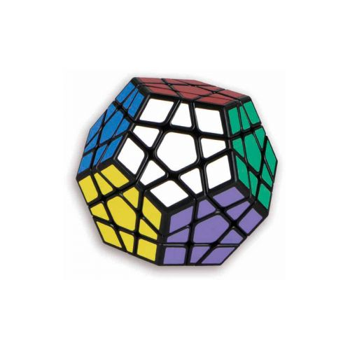 Brain Games Magic Minx Cube