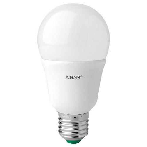Airam LED OP A60 10,5W/940 E27 CRI90 BX