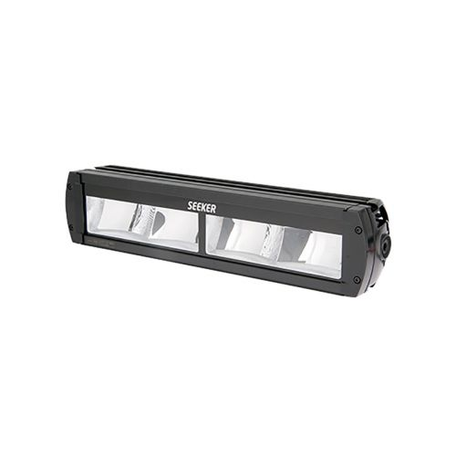 Seeker LED kaukovalo 9-36V 40W Ref.30