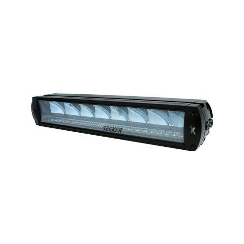 Seeker LED kaukovalo 20x 9-36V 80W Ref.45