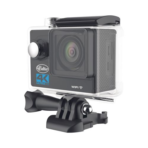Actionkamera Waltter Move 500 4K