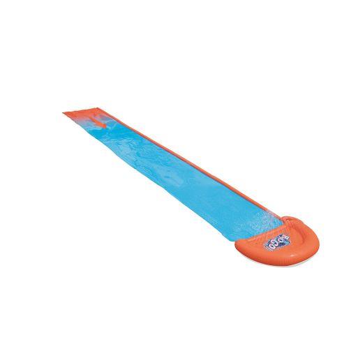 Bestway H2OGo vesiliuku 549 cm single
