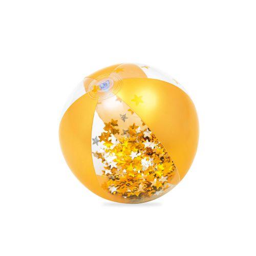 Bestway Glitter rantapallo 41cm