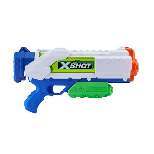 X-Shot Water Fast Fill Blaster