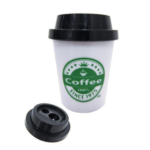 TÖLKKITEROITIN COFFEE TIME