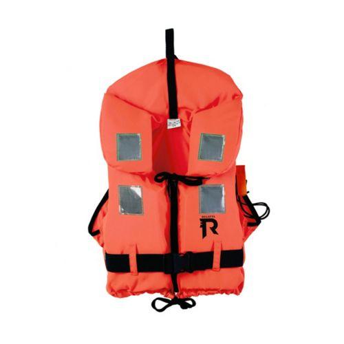 Regatta of Norway Soft pelastusliivi 15-30kg, oranssi
