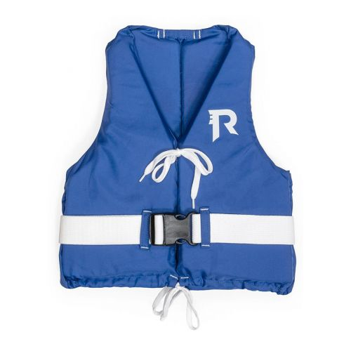 Regatta of Norway Pop Jr kelluntaliivi 25-40kg, royal