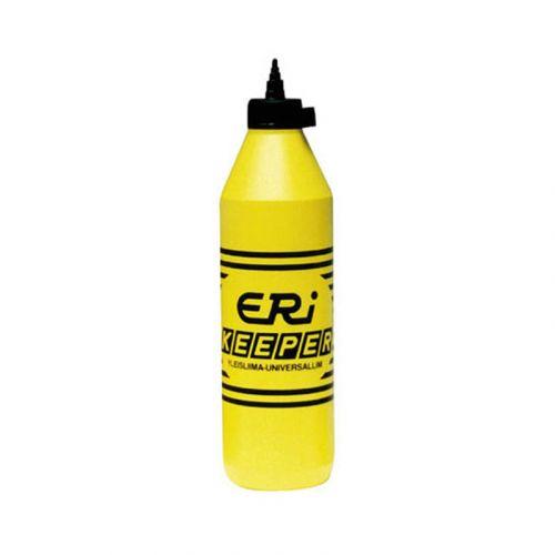 ERI KEEPER PULLO 750ML  750 ML