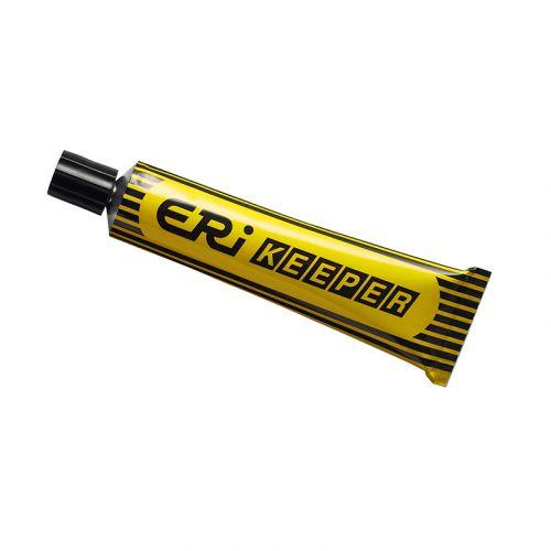 ERI KEEPER TUUBI 40ML  40 ML