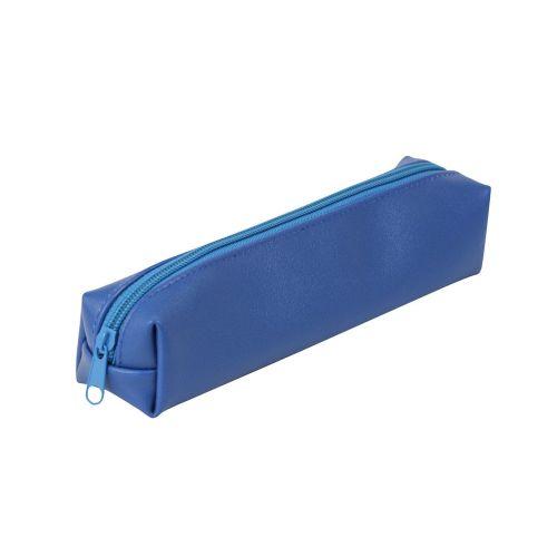 Penaali pyöreä OC sininen