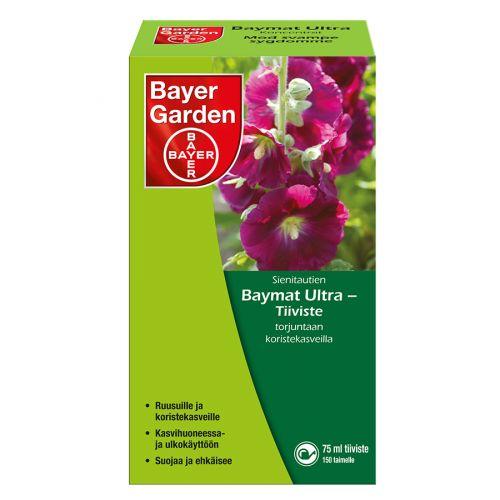 BAYMAT ULTRA TIIVISTE, 75 ML  70 ML