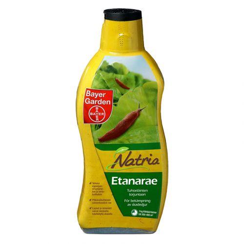NATRIA ETANARAE 1 KG