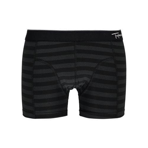 Topeco Stripe miesten bokserit XL