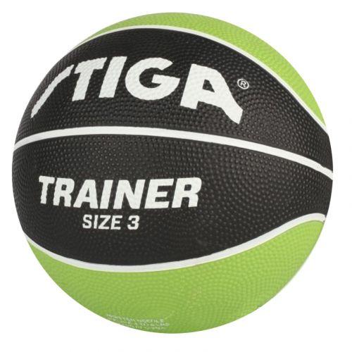 Stiga Trainer koripallo koko 3