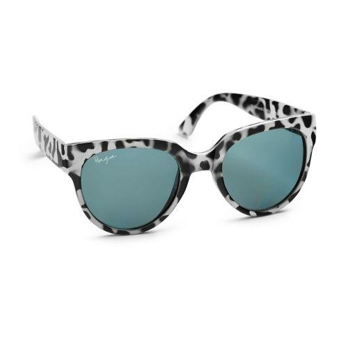 Haga Eyewear lasten aurinkolasit Colibri Turtle HR 1
