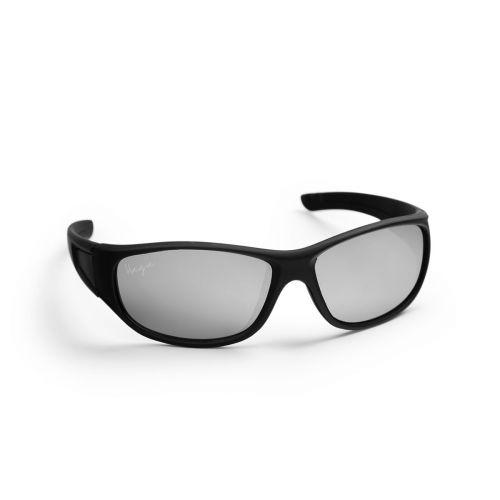 Haga Eyewear lasten aurinkolasit Play HR 3