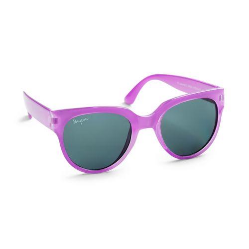 Haga Eyewear lasten aurinkolasit Colibri HR 1