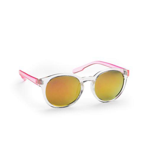 Haga Eyewear lasten aurinkolasit Sunnies Pink HR 2
