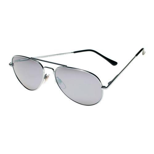 Haga Eyewear lasten aurinkolasit Sunnies Pilot HR 4