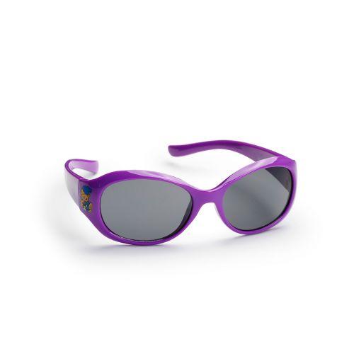 Haga Eyewear lasten aurinkolasit Bamse Purple HR 2