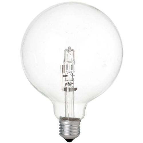 AIRAM POP-LAMPPU 42W E27 KIRKAS 630 LM