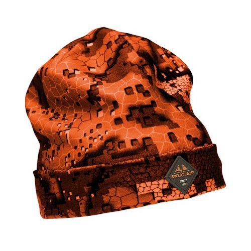 SWEDTEAM RIDGE FIRE FLEECEPIPO M/L