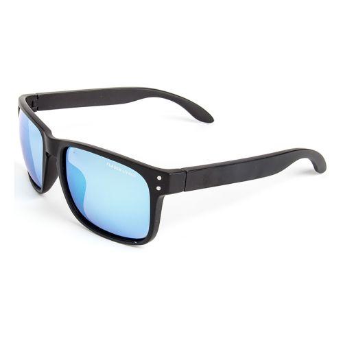 Fladen aurinkolasit Polarized Sunglasses Neroblue