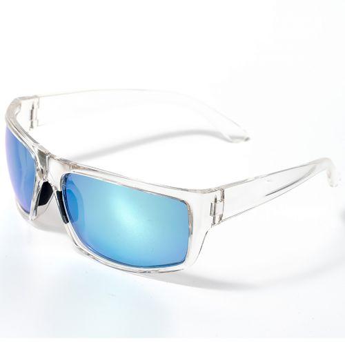 Fladen aurinkolasit Polarized Sunglasses Clear Blue Lens