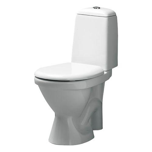 SVEDBERGS WC-ISTUIN 9024